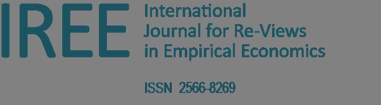 IREE Logo